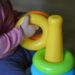 ściągawka mamypediatry o szczepieniach
