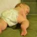 ulubiony temat pediatry - kupka jajecznicowa